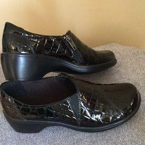 Clark's Bendables Shoes